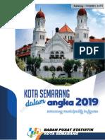Kota Semarang Dalam Angka 2019.pdf