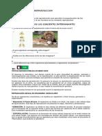 1879964reproduccion octavo.pdf