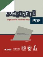 Compendio-T1-CPEUM