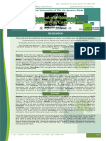 Dialnet-SistematizacaoDaAssistenciaDeEnfermagemACriancaEAo-5204821 (1)