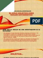 investigación holistica.pptx