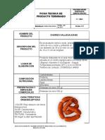 fichatecnicachorizom-101005200959-phpapp01.pdf