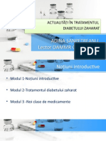 Modulul I.pptx