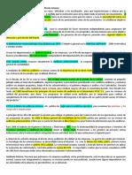 3 resumen de antecedentes de la auditoria interna.docx