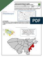 Guía 2 Sociales.pdf