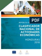 Clasificador-de-Actividades-Economicas-Honduras-2018PDF.pdf