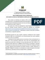19162934-nota-orientadora-planos-contingencia-locais-ab.pdf