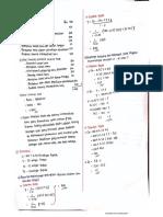LATIHAN EKONOMI MAKRO.pdf