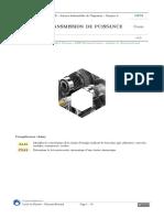 [Tdp][CO]Transmission_de_puissance.pdf