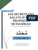 Les-Secrets-Des-Sallats-Sur-Le-Prophète-Muhammad.-Vol-II-1.pdf