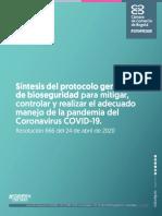 Sintesis Protocolo Bioseguridad.pdf
