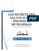 SECRET SALAT ALA NABI.pdf