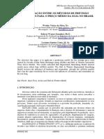 Tese - Modelos BJ e HW.pdf