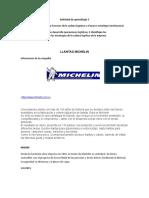 Evidencia 1 Flujograma Procesos de la cadena logística y el marco.docx