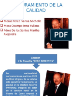 expo-crosby.ppt