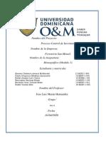 Analisis  y gestion de sistema de inventario de ferreteria San Miguel + (1)22.pdf