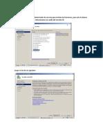 windows server http.docx