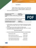 uni3_act3_tall_sob_cif COSTOS INVERSIONES LUISECHE (MODELO).docx