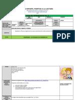 2,GUIA ESPIRITUAL GRADO JARDIN.pdf