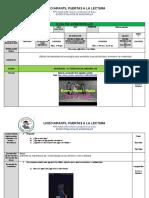5° Informatica N°1.docx