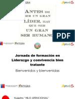 aprendes3.pdf
