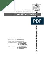 2.MORTEROS Y HORMIGONES2020 (1).pdf