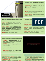 2- Morteros y Hormigones (1).pdf