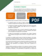 Evaluacion-de-resultados-e-impacto.pdf