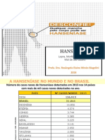 2018_aula Hansen.pdf