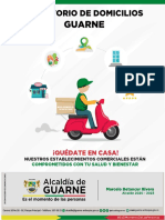 Domicilios.pdf