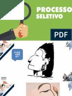 2018-2 _Semana RH.pdf