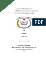 LAPORAN PENDAHULUA ISK.docx