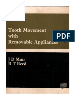 epdf.pub_tooth-movement-with-removable-appliances