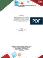 FASE_2_ELABORACON_DE_TERMINOS_DE_REFERENCIA_COLABORATIVO