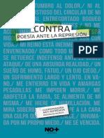 contra-poesia-ante-la-represion.pdf