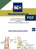 PPT-TRAUMATOLOGIA_3-PR