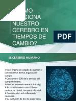 profundizaU2.pdf