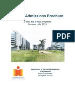 EE_MTech_Brochure_July_2020