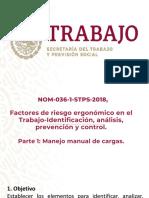 Presentación NOM-036-1.pdf