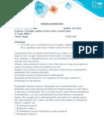 Sesion_de_actividad_fisica (1) (2)