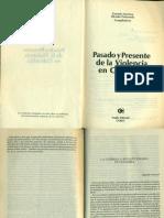 La Guerrilla Revolucionaria (Pizarro)