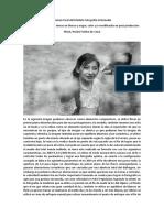 Examen Final del Módulo Fotografía Intermedia.pdf