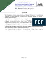 Instrução-Técnica-nº-30-Critérios-para-Valoração-de-Multa