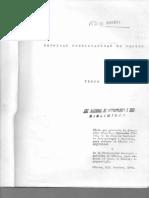 (229) Técnicas prehispánicas de tejido.pdf
