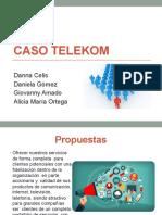 Caso Telekom