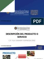 Descripción del producto.pdf