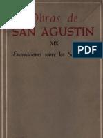 San Agustin-19-Enarraciones Sobre Los Salmos 01