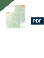 Sumapaz (Mapa)