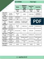 Plan-2do-Grado-Bloque-1-Dosificaci%C3%B3n-2016-2017.doc.doc