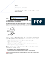trabajo en casa dibujo técnico.pdf